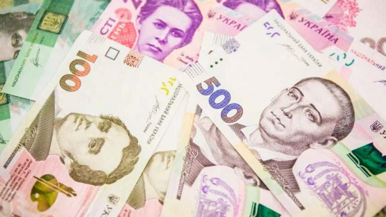 «Живые» деньги дотянулись до кошельков: как теперь можно получить субсидии и в каком виде?