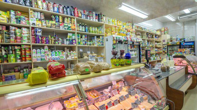 На что из продуктов в Украине выросла цена за последний месяц