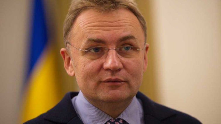 «В пользу другого кандидата»: Андрей Садовый снялся с выборов. Неожиданно