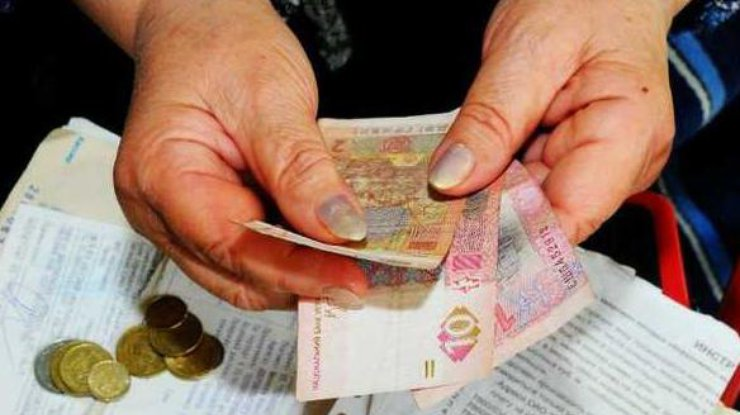Перерасчета пенсий в Украине не будет. Кого это касается и что нужно знать