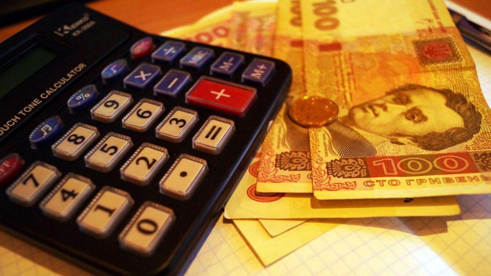 «Субсидия в размере 24 тысяч гривен»: Кто из украинцев получает рекордную госпомощь