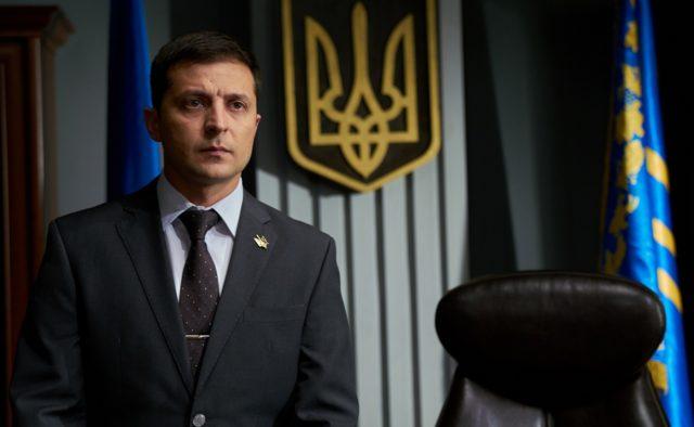 «Технический сбой или спланированная провокация?»: Канал Зеленского на YouTube заблокировали
