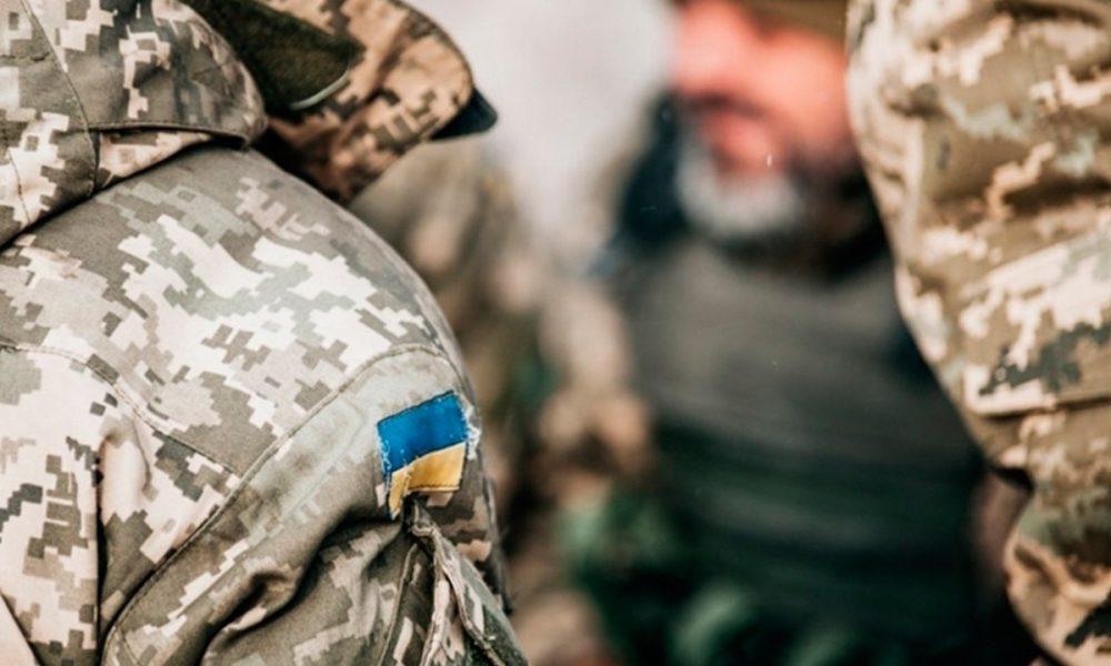 Это нас подорвет»: Россия признала свое поражение — войну за Донбасс не потянет