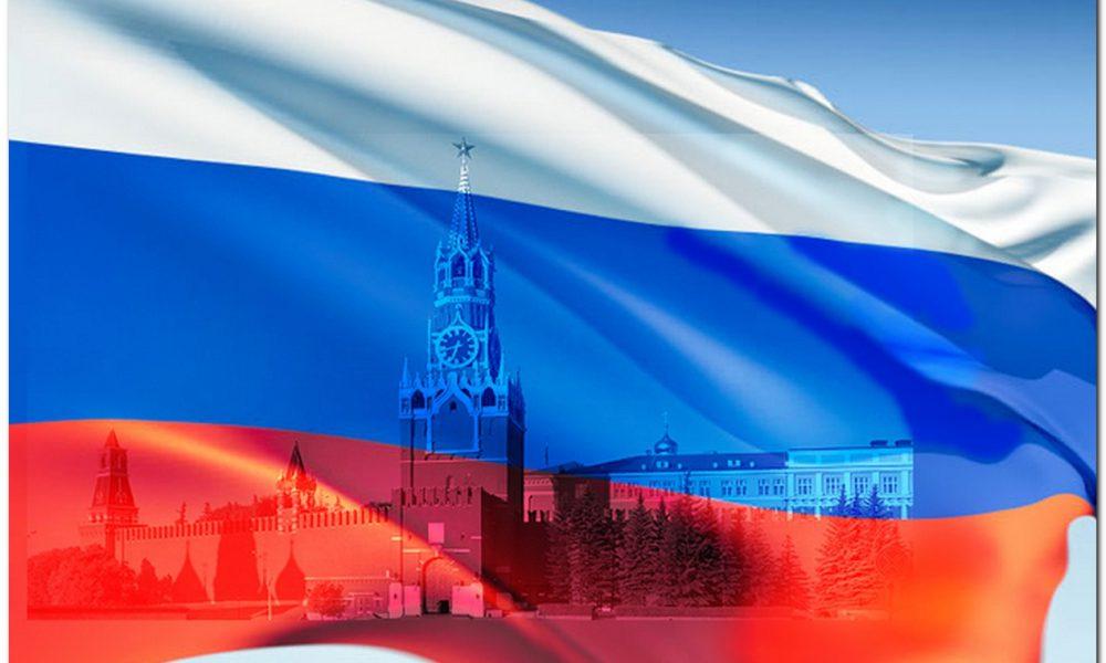 Кремль замахнулся на еще одну страну: названо «жертву»