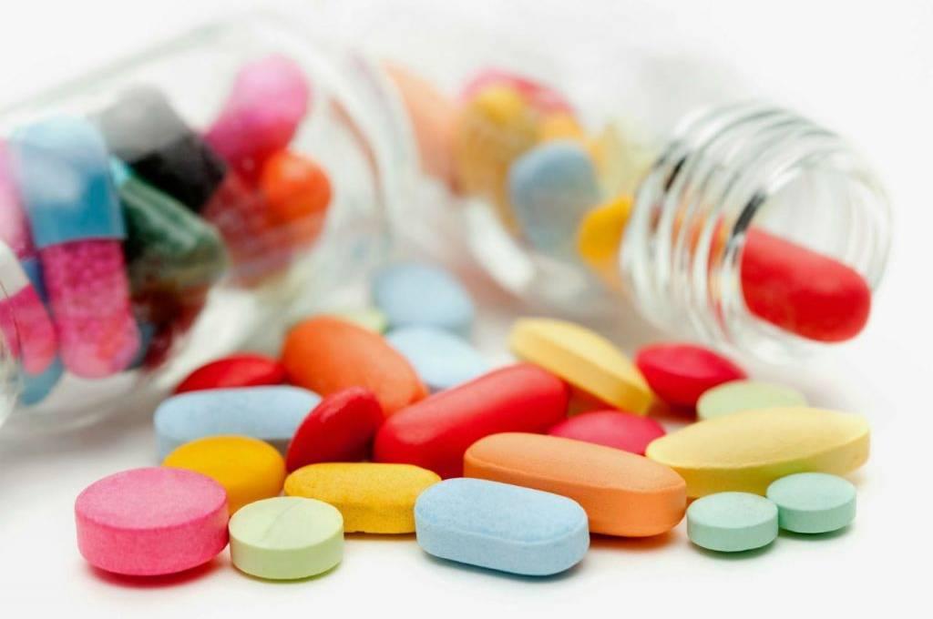 «Уже с 1 апреля глобальные изменения»: Нововведения в украинской медицине, которые удивят многих