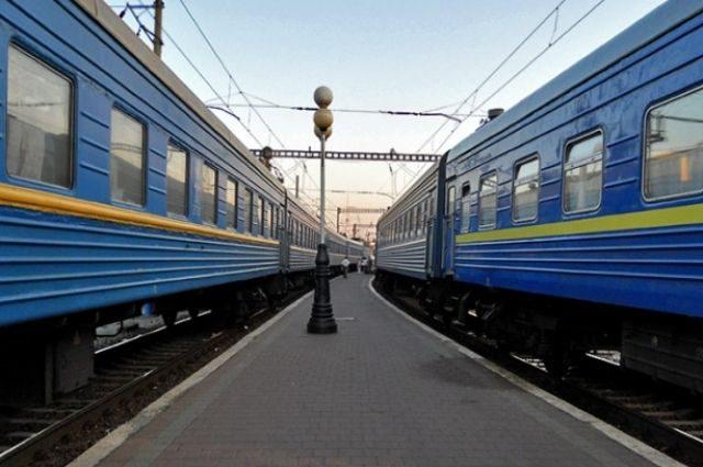 Стоит ли ожидать подорожания билетов: Последние новости от «Укрзализныци»