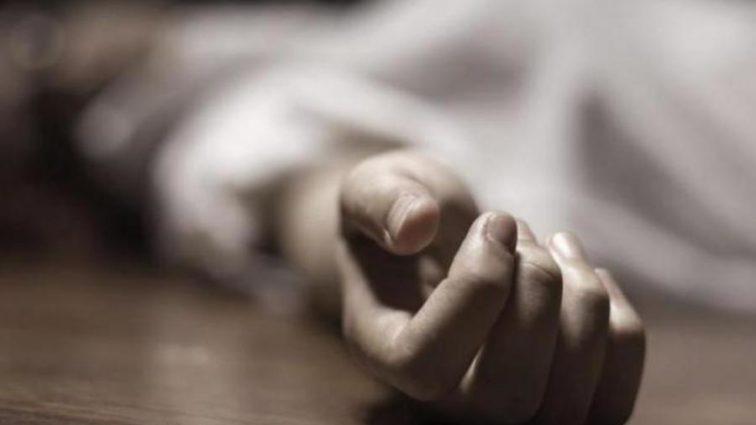 Не отходя от стола: на Житомирщине загадочно умерли четверо мужчин