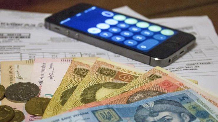 «От 600 до 7500 гривен»: Как правильно оформить пособие по безработице и какие нюансы нужно учитывать