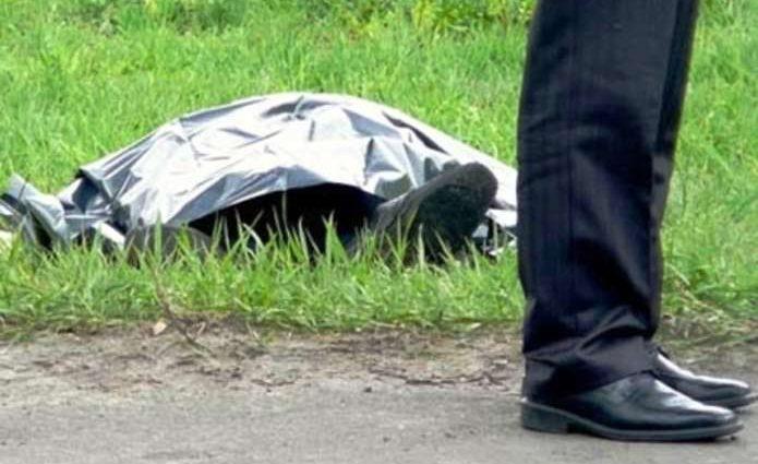 Убили и бросили тело в лесополосе: известны детали жестокой расправы над молодым военным