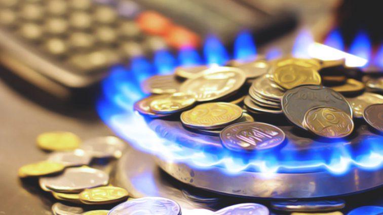 Украинцы рискуют получить платежки за газ с задержкой: Кабмин снова изменил нормы газа