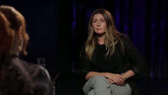 Экс-ведущая «Орел и Решка» Жанна Бадоева заявила, что отказывается от украинского гражданства