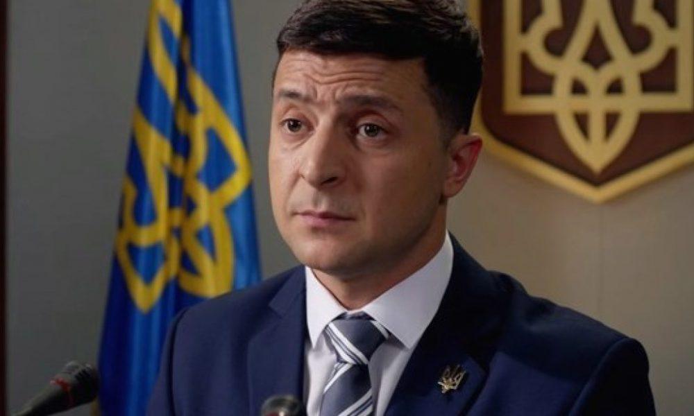 «Покончим с этим»: Зеленский срочно обратился за помощью к соратникам президента
