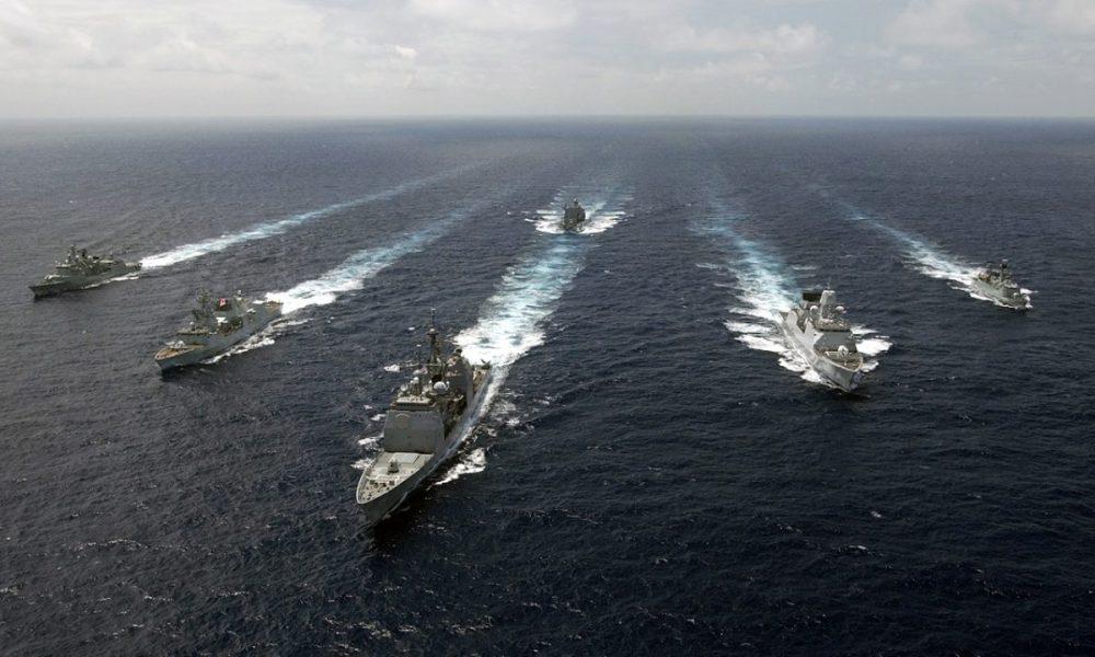 Турция готова «перекрыть кислород» кораблям агрессора в Босфоре: названо условие
