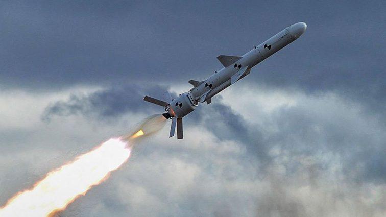 Украина ДРСМД не ратифицировала: В МИД сделали впечатляющее заявление о создании сверхмощных ракет