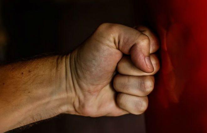 Изнасиловал и убил родную тетю: известны детали трагедии на Волыни