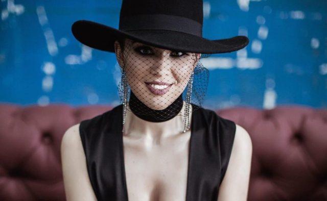 «Я выступлю в Тель-Авиве»: Певица MARUV сделала шокирующее заявление после скандала с нацотбором