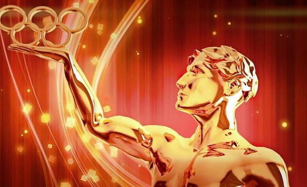 Абраменко, Беленюк и Свитолина: выдающиеся отечественные спортсмены претендуют на Спортивный Оскар Украины