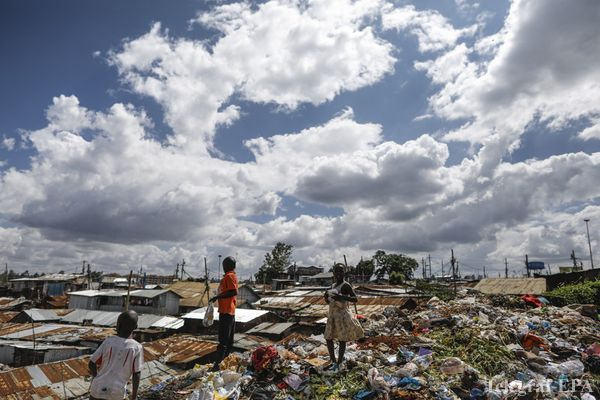 Циклон забрал жизни более 732 человек и цифра только растет