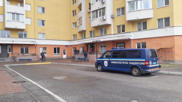 «В подъезде собственного дома»: Застрелили известного украинского бизнесмена