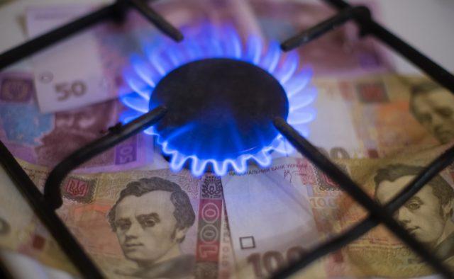 «Это абсолютно незаконно»: Украинцам разрешили не платить за газ при одном условии