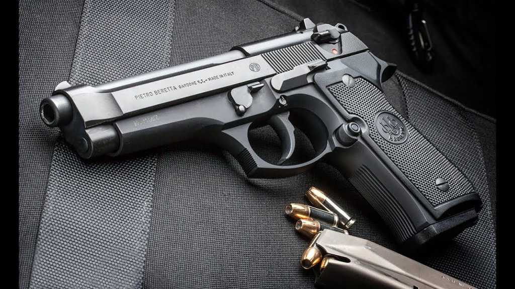 Избили и отобрали оружие: что пытались скрыть жертвы-полицейские в Кривом Роге?