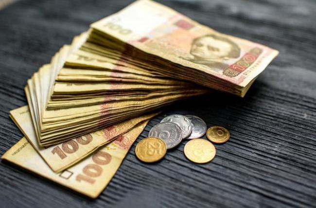 «Ежемесячно дополнительно по 1700 гривен» Кому из украинцев достанутся выплаты