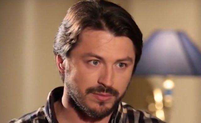 «Пощечина мокрой тряпкой по лицам»: Сергей Притула не сдерживая эмоций выступил с сильным заявлением