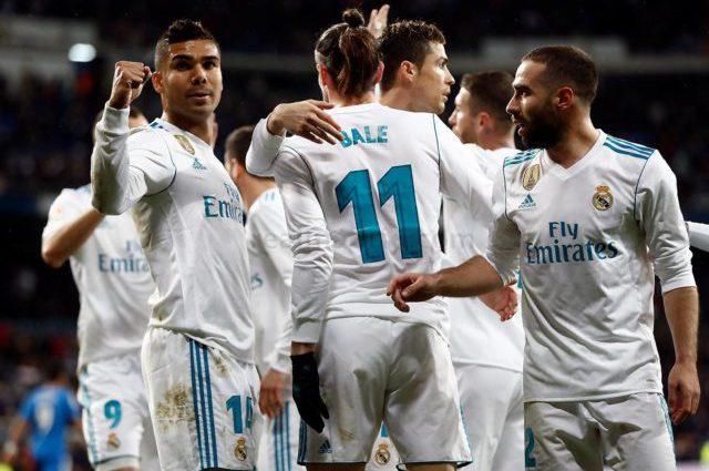 «Люди ничего не знают»: игрок Реала сделал важное заявление относительно своего будущего