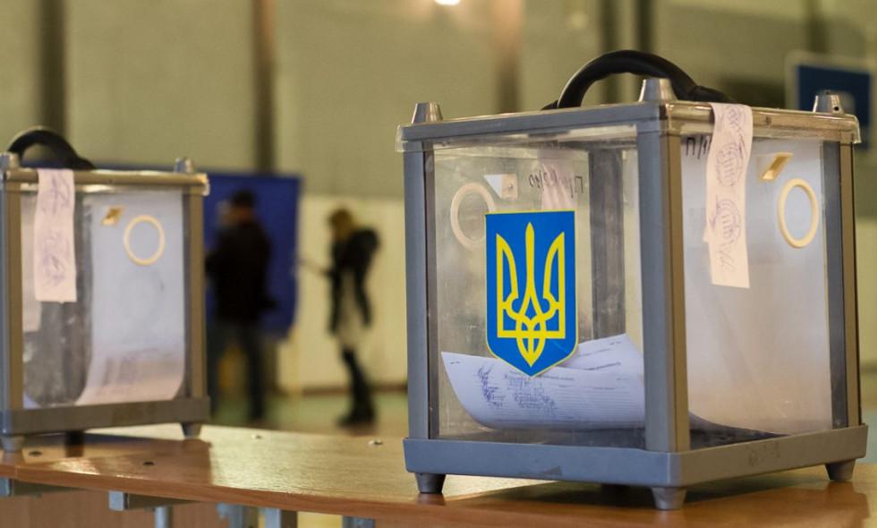 На предстоящих выборах не смогут проголосовать миллион украинцев: в чем причина