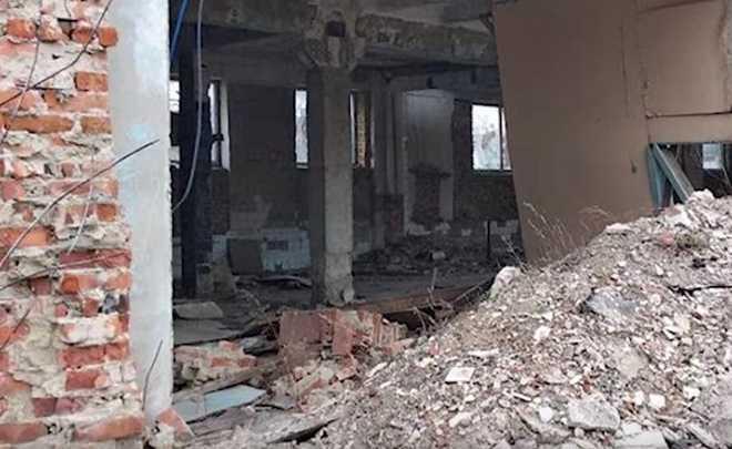 Подростку «помогли» сгореть в электрощитовой: известны подробности ужасной трагедии на Тернопольщине