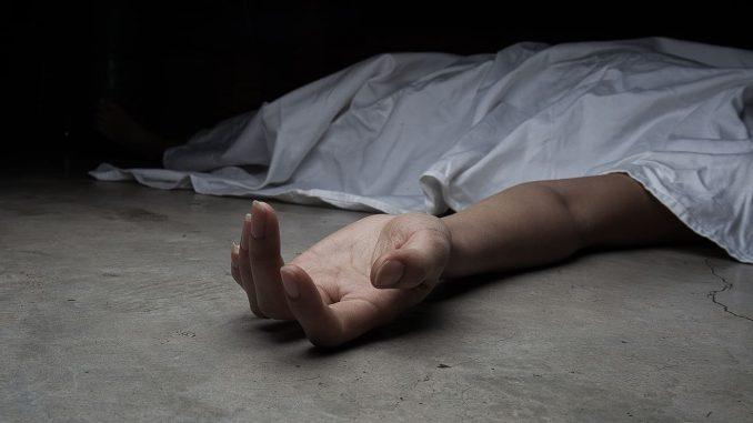 «Пролежал там около месяца»: В Тернополе в подвале многоэтажки нашли труп