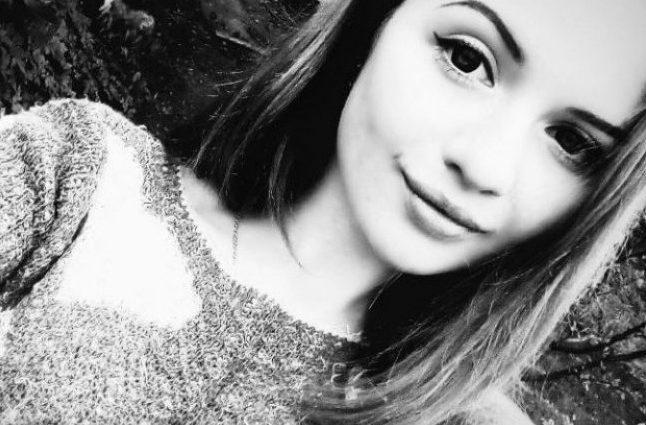 «То, что я сделал, не было убийством»: Подозреваемый в убийстве Кати Лыткиной сделал шокирующее заявление