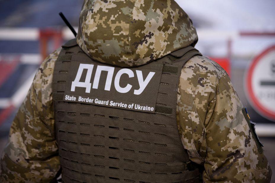 Трагедия в подразделении Госпогранслужбы: от огнестрельного ранения скончался военнослужащий