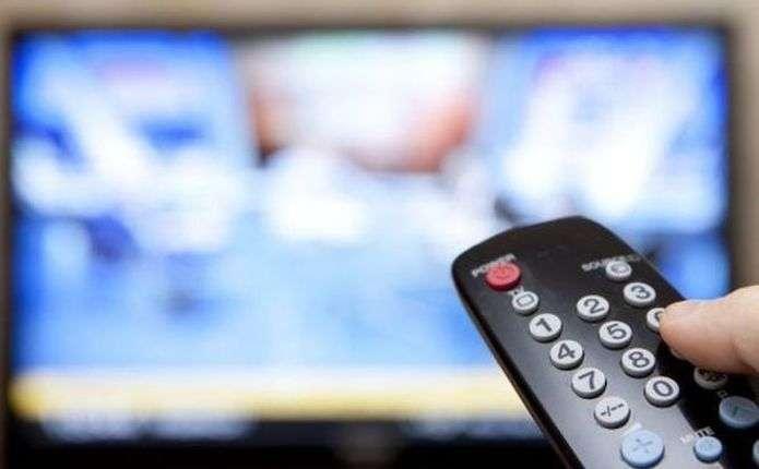 В Украине подорожало кабельное ТВ: сколько теперь понадобится выложить из кармана за телевидение