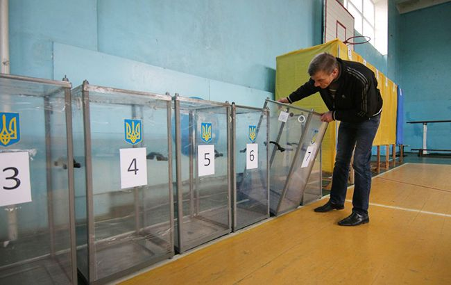 Наказывается большим штрафом: День тишины в Украине. Что нужно знать