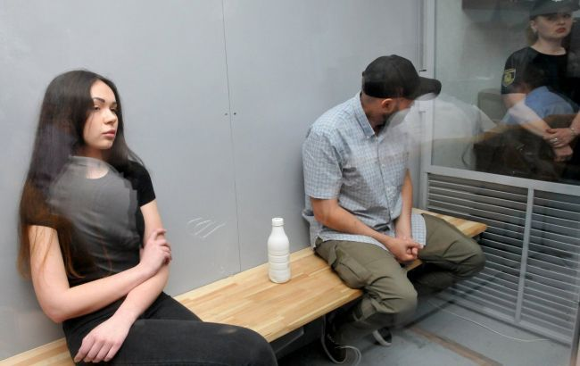 В деле много «подводных камней»: Елену Зайцеву могут выпустить на свободу по амнистии