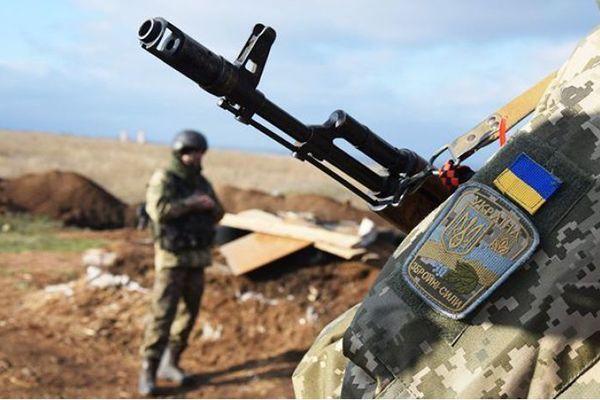 «Красавцы!» ВСУ блестяще разбили оккупантов под Луганском