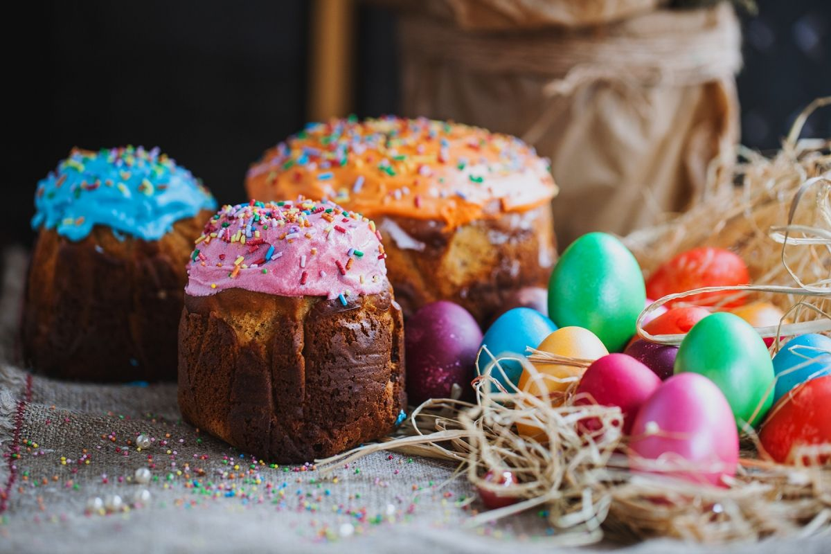 Пасха и майские праздники: На украинцев ждут 5 выходных дней подряд