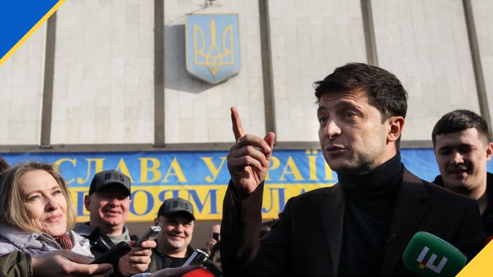 «От 1 до 2500 евро» В Зеленского сделали громкое заявление о зарплатах для украинских военных