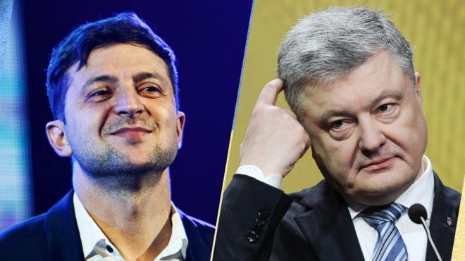 «Последний симптом падения диктатора»: Президент снова запугивает украинцев