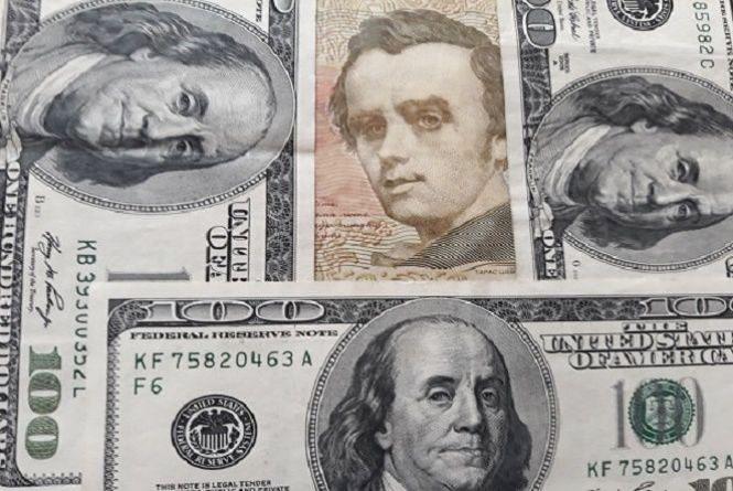 «Выборы имеют свое влияние»: Эксперты прогнозируют резкое подорожание доллара на этой неделе