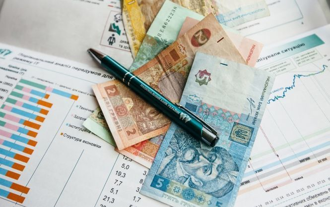 Уже в мае: Переоформление субсидий коснется 5 категорий населения