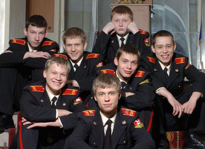 Еще бы жить и жить: в России внезапно умерла звезда популярного сериала «Кадетство»