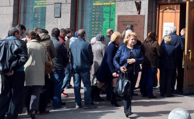 До 5 мая! Украинцы получат от государства по 3800 единовременного пособия. Что нужно знать