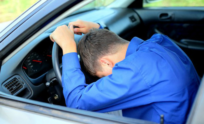 «Теперь могут и посадить»: Какое наказание ждет водителей, управлявших автомобилем в нетрезвом состоянии