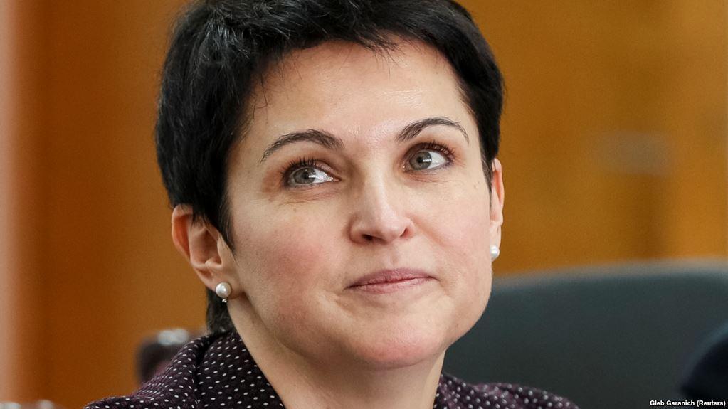 Председатель ЦИК пояснила, будет ли реально проголосовать после 20:00