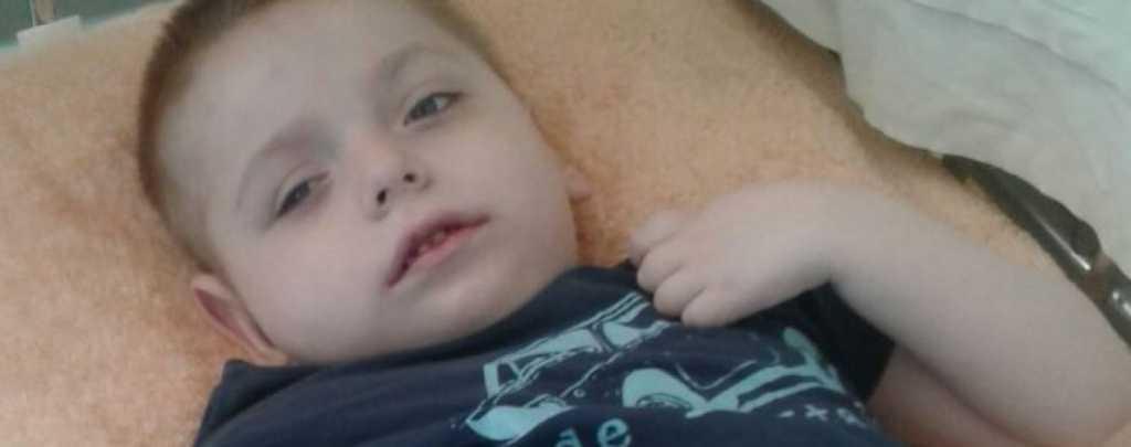Назарчик оказался в больнице из-за болезни почек