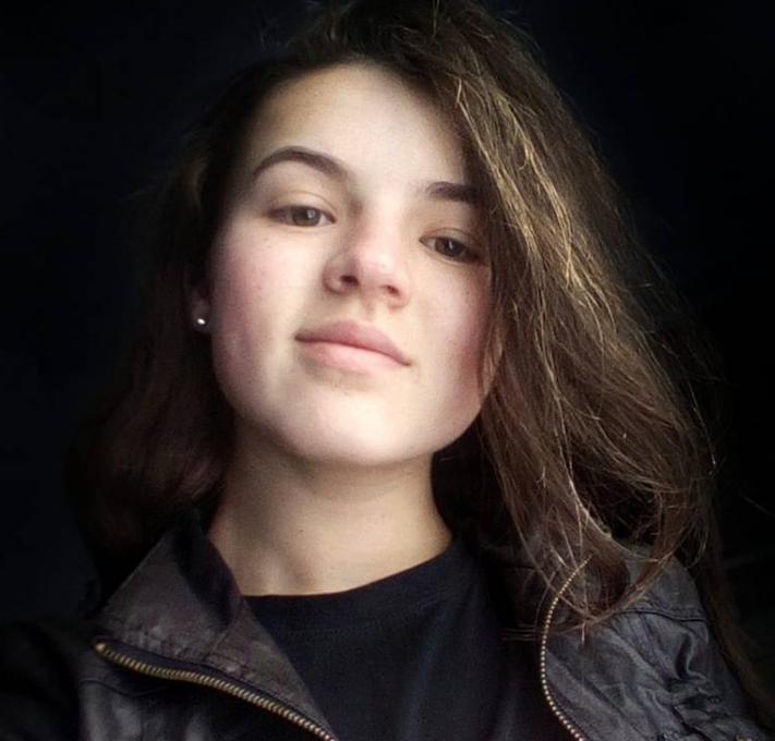 «Пасхальное чудо!»: На Львовщине вышла из комы школьница, пострадавшая в жуткой аварии