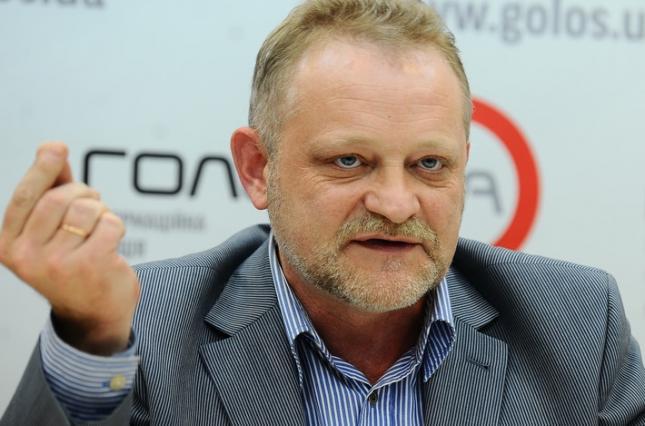 Зеленский показал, что «армия, язык и вера» раскалывали общество! Политолог сделал неожиданную заявление