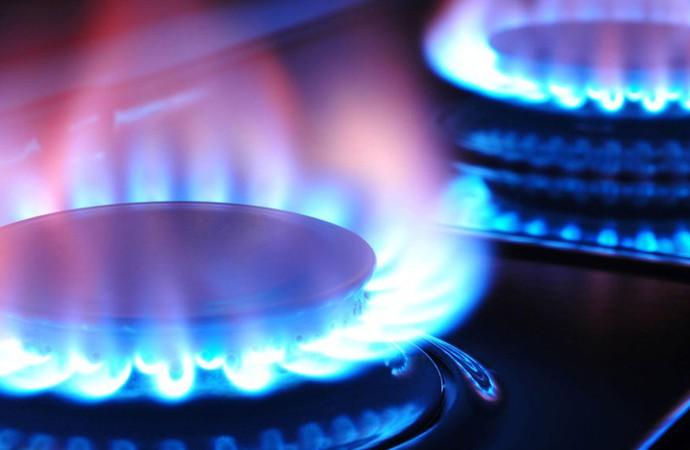 «Причин радоваться нет» С апреля для украинцев снизилась цена на газ. Однако есть нюансы